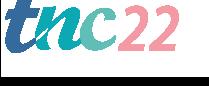 TNC22